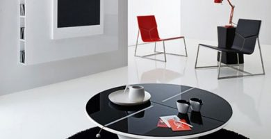 Curso de decoración de interiores gratis