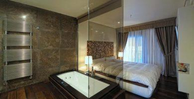 Cursos de decoración de interiores gratis