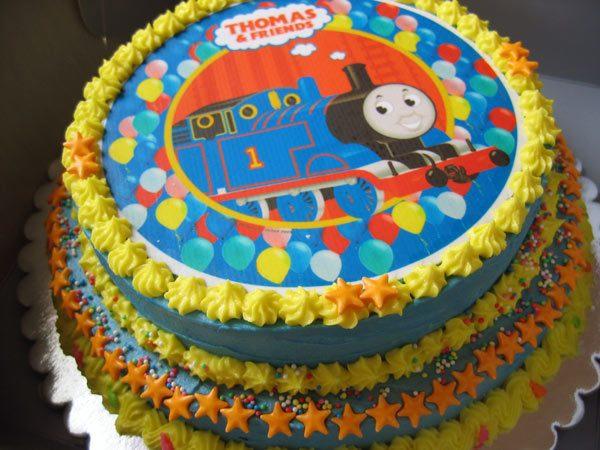 Decoración para fiestas de cumpleaños infantiles