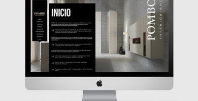 Empresas de decoración de interiores