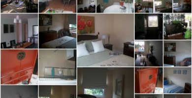 Fotos de decoracion de interiores